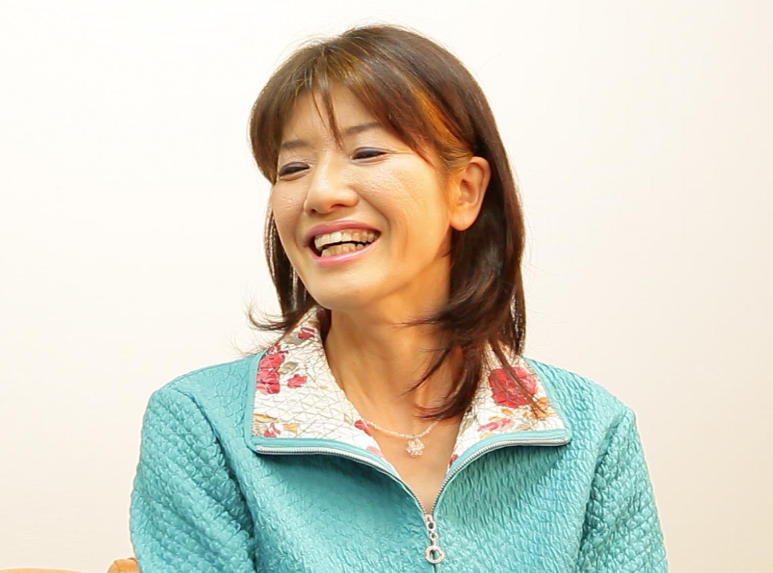 【AFTER】京都府在住 40代 Tさん
